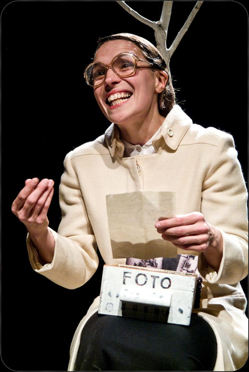 Theatre_EmanueleDeMarco-139.jpg