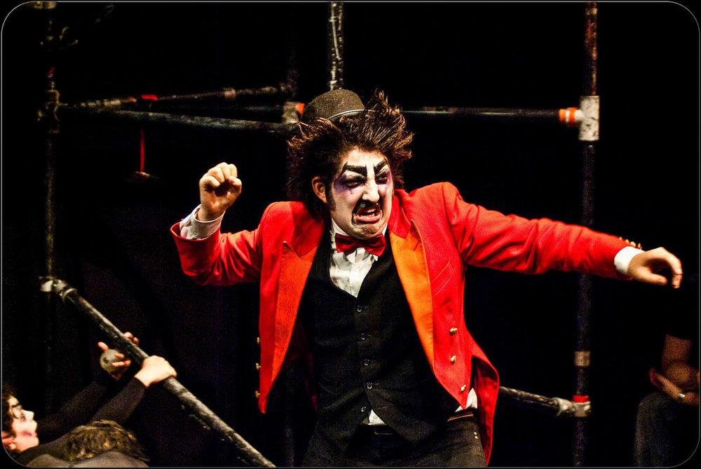 Theatre_EmanueleDeMarco-048.jpg