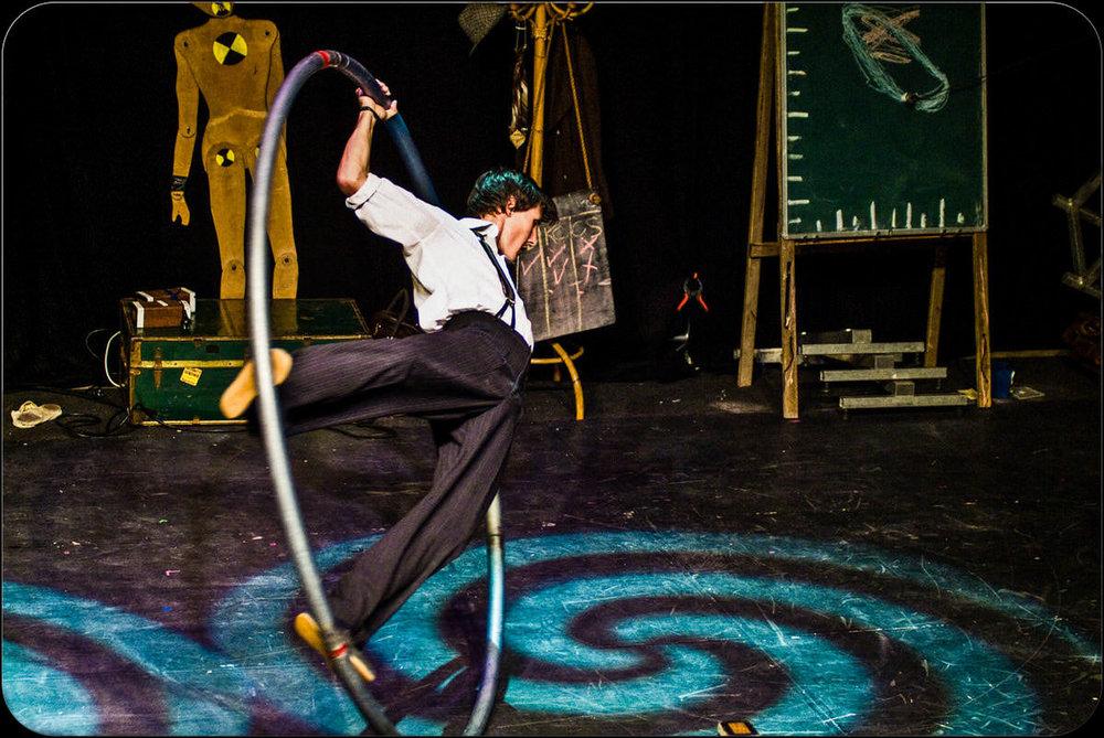 Theatre_EmanueleDeMarco-2-9.jpg