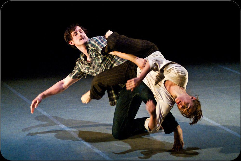 Theatre_EmanueleDeMarco-089.jpg