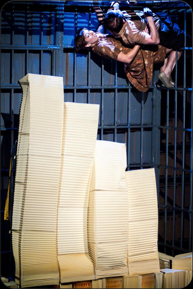 Theatre_EmanueleDeMarco-091.jpg