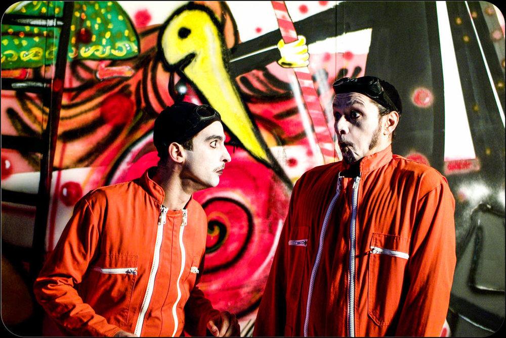 Theatre_EmanueleDeMarco-.jpg