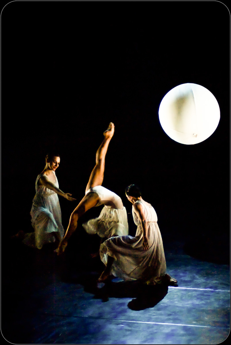 Theatre_EmanueleDeMarco-114.jpg