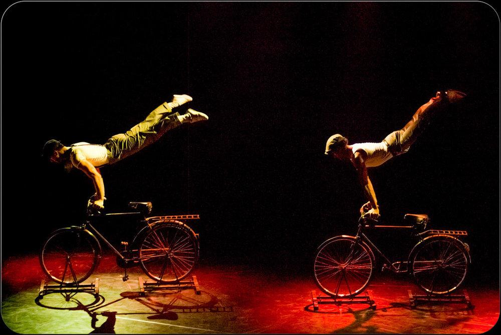 Theatre_EmanueleDeMarco-4324.jpg