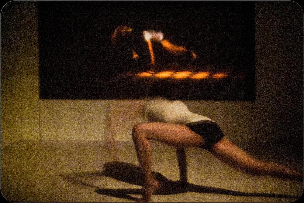Theatre_EmanueleDeMarco-2522.jpg