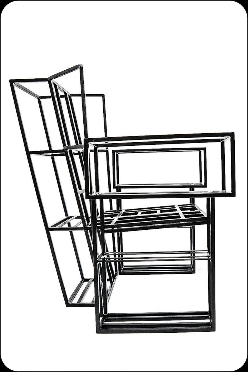 Design_EmanueleDeMarco-2-4.jpg