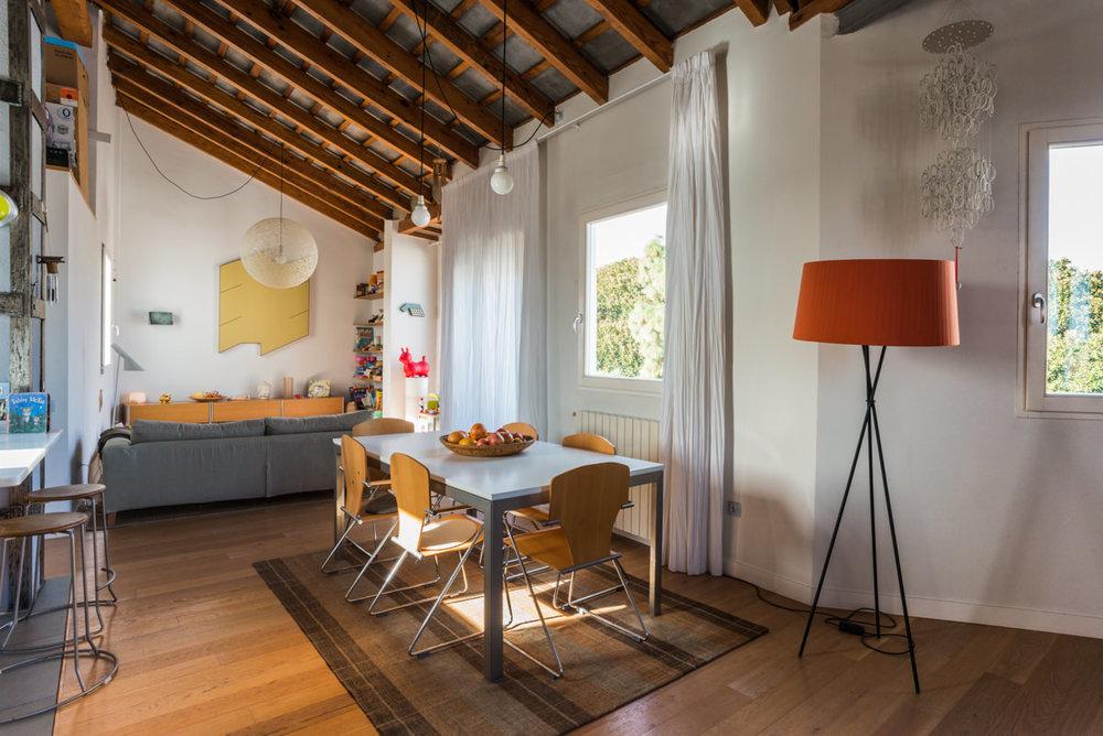 EmanueleDeMarco_interiors-4549.jpg