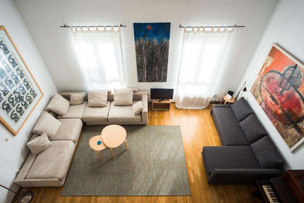 EmanueleDeMarco_Interiors-4431.jpg