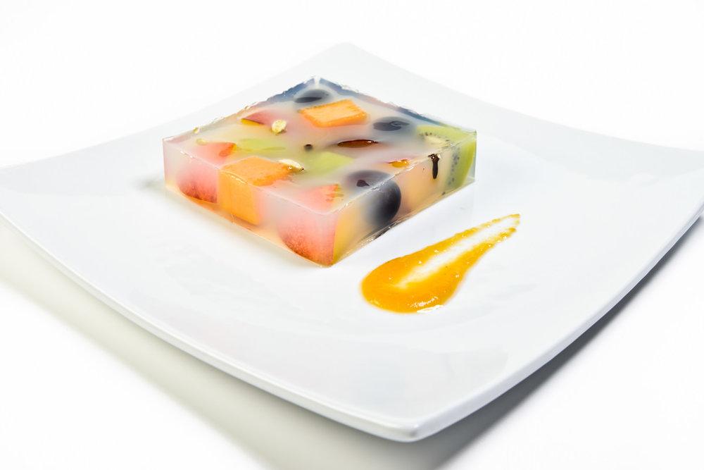 001_EmanueleDeMarco_DSC4701_Healthy Food_Simone Salvini.jpg