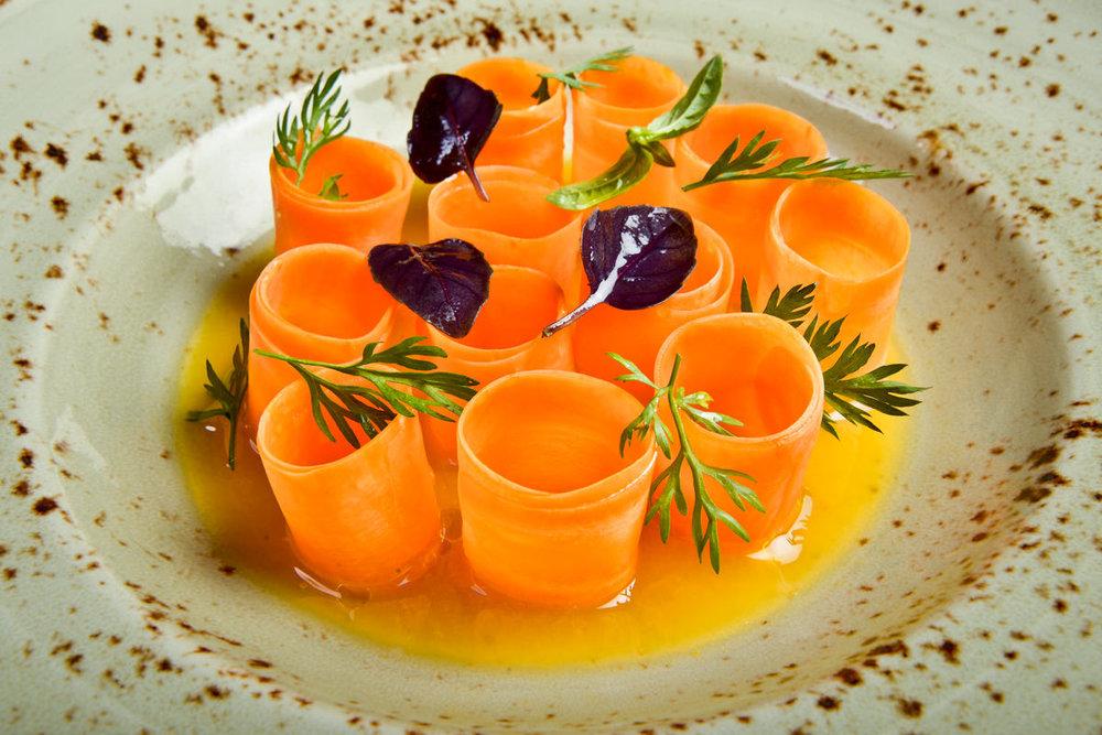 004_EmanueleDeMarco-6120-3_Healthy Food_Simone Salvini.jpg