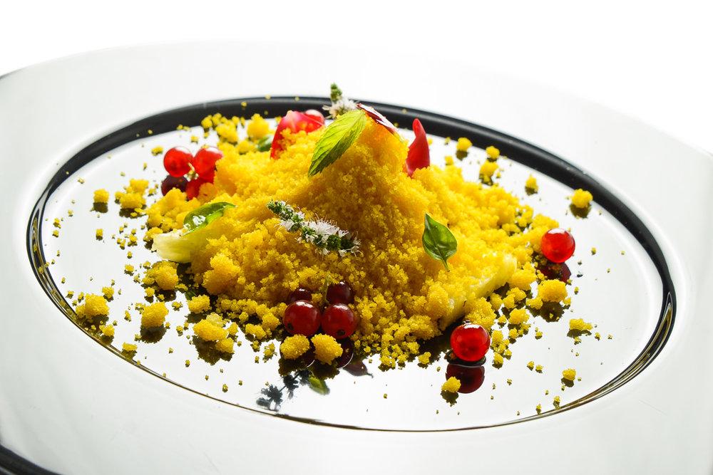 009_EmanueleDeMarco_DSC4024_Healthy Food_Simone Salvini.jpg