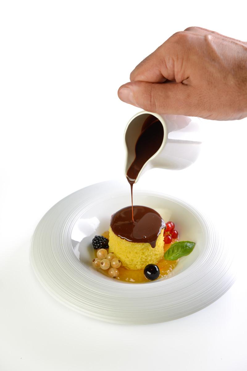 036_EmanueleDeMarco_DSC3297_Healthy Food_Simone Salvini.jpg