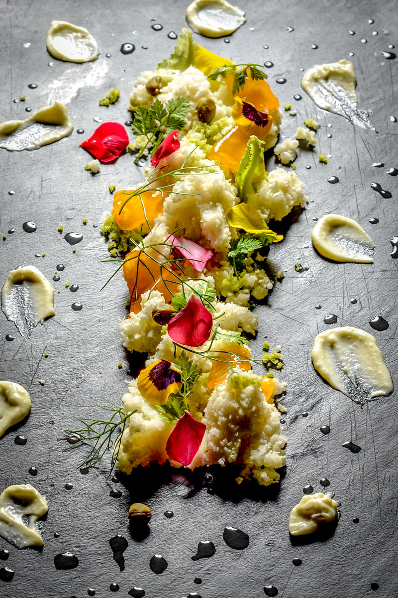 040_EmanueleDeMarco_1524 copy_Healthy Food_Simone Salvini.jpg