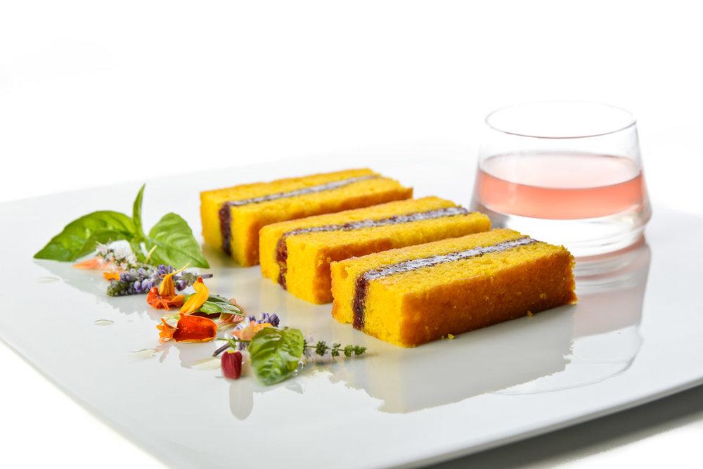 044_EmanueleDeMarco_DSC4328_Healthy Food_Simone Salvini.jpg