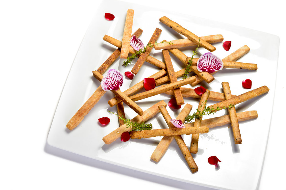 049_EmanueleDeMarco_DSC5177_Healthy Food_Simone Salvini.jpg