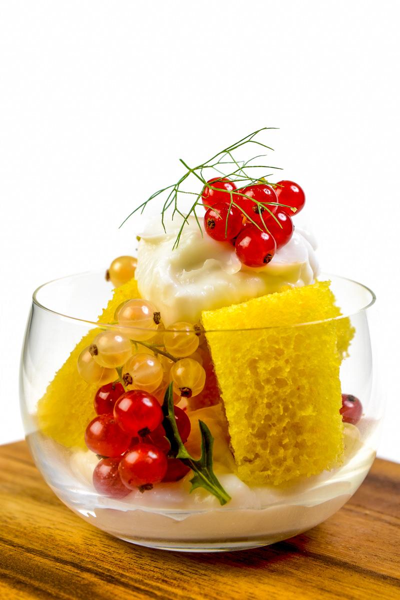 069_EmanueleDeMarco_DSC3179_Healthy Food_Simone Salvini.jpg