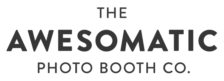 The Awesomatic | Photo Booth Rentals, Columbus, Ohio