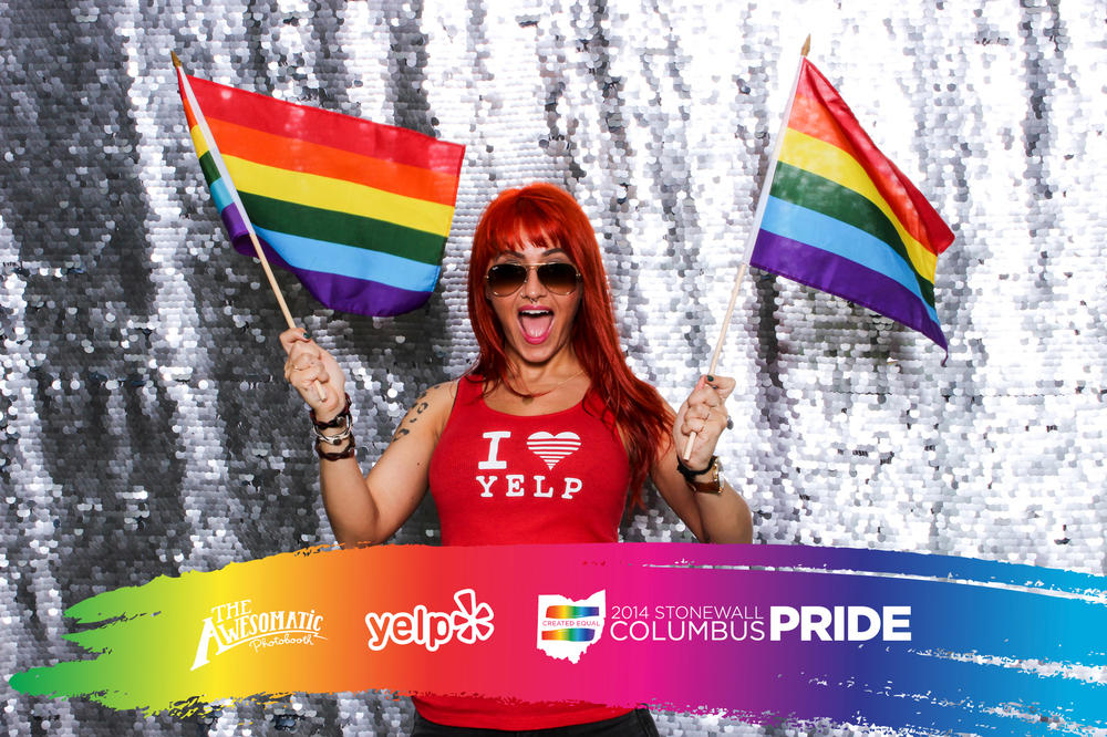 Pride-Awesomatic-05.jpg