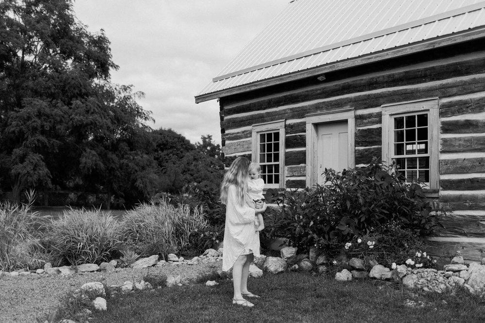 Laura Rowe Photography, Mothermuse Editorial, Motherhood Portraits -3.jpg