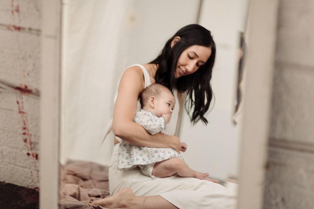 Laura Rowe Photography, Motherhood Photography, Toronto, Motherhood Portraits21.jpg