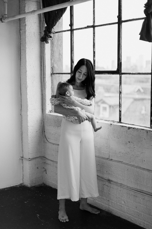 Laura Rowe Photography, Motherhood Photography, Toronto, Motherhood Portraits14.jpg
