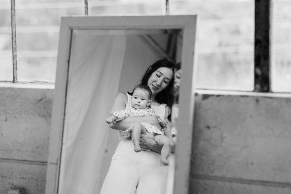 Laura Rowe Photography, Motherhood Photography, Toronto, Motherhood Portraits20.jpg