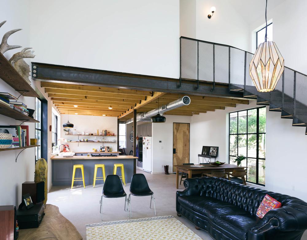 garden_st_6405jpg - Garden Homes In Austin Tx