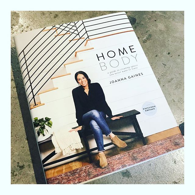 "Joanna Gaines + Pavonetti Architecture  Really excited to be featured in @joannagaines new book. ""Home Body; a guide to creating spaces you never want to leave"" . What's everyone doing for Thanksgiving?! Check out this book if you have some down time. Also PA is accepting baked goods at the office. ✌🏽 . . . #design #architecture #architects #decor #interiordesign #fashion #fabrication #instahome #home #archilovers #homebody #patterns #architexture #customdesign #designers #textiledesign #wiw #atx #fashionblogger #modernarchitecture #steelwindows #contemporaryarchitecture #travels #travel #magnolia #architects #aia #homes #designideas #photooftheday"
