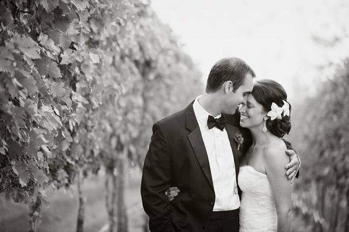 View More Wedding Photos