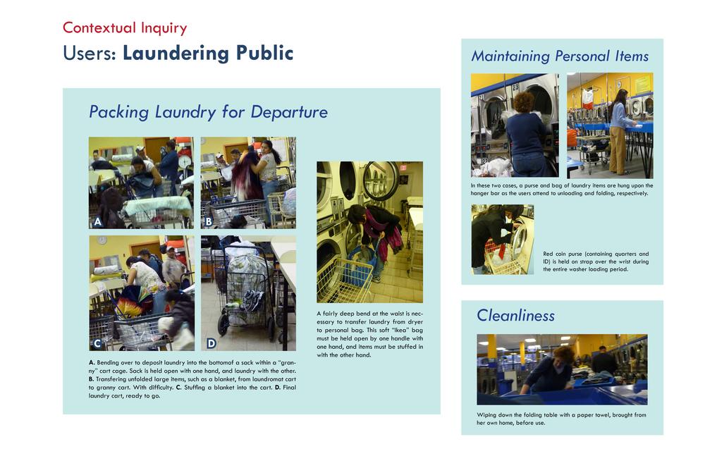 LaundryCart_Book - 3.2 - 011.jpg
