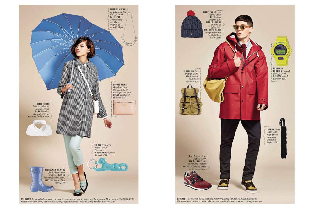 ES Magazine Trend pages3.jpg