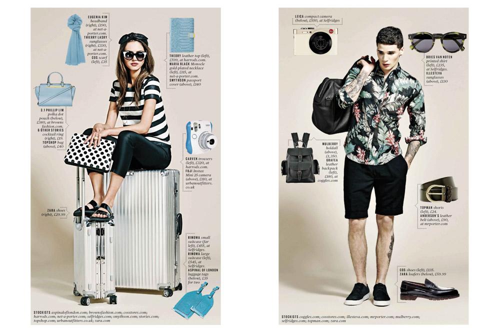 ES Magazine Trend pages.jpg