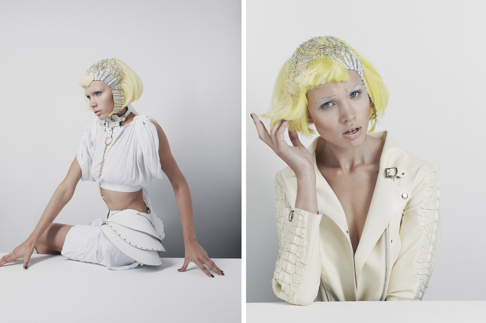 Blanc Mag5.jpg
