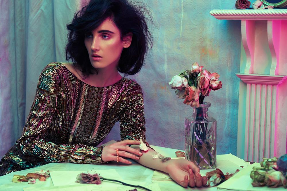 Vogue Italia1.jpg