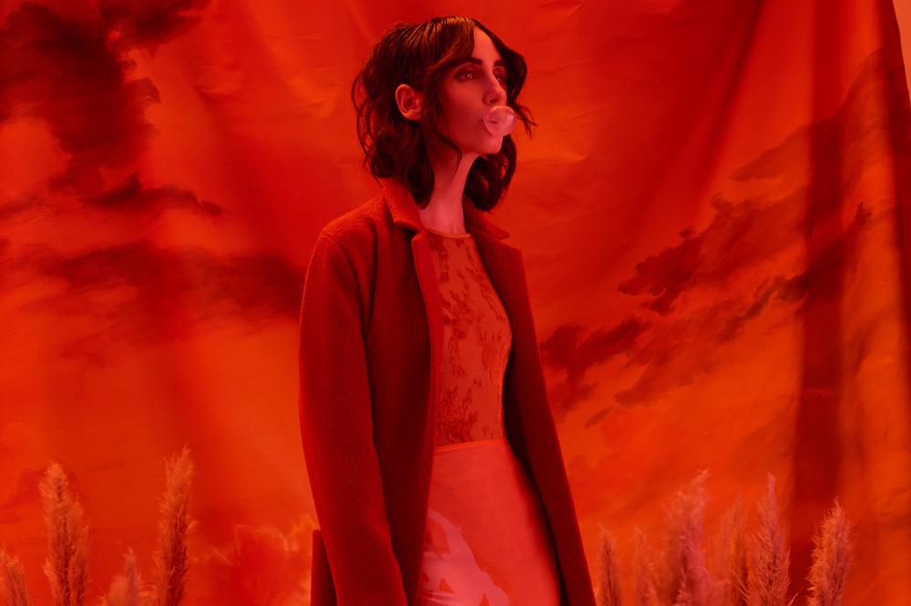Vogue Italia preview.jpg