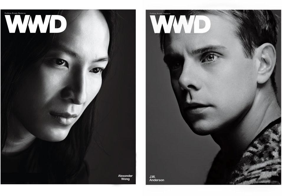 WDD-cover.jpg