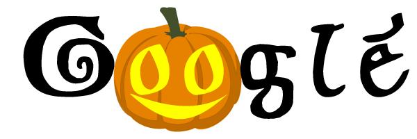 googlehalloween.png