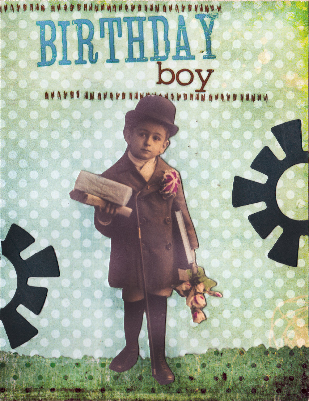 birthdayboy.jpg
