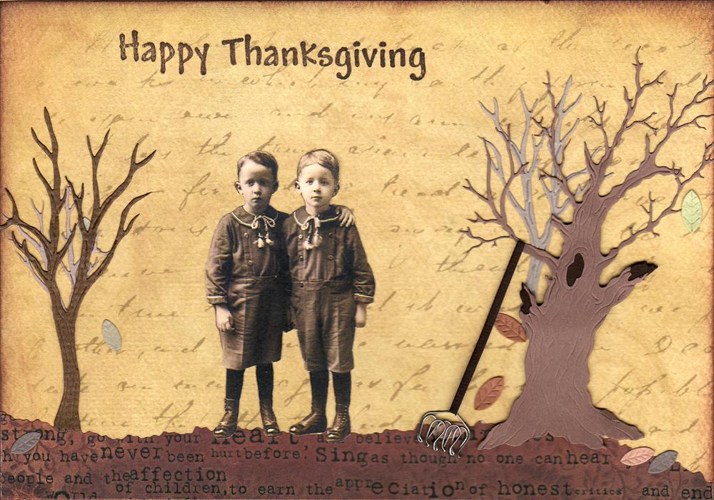 thanksgivingjustimage.jpg