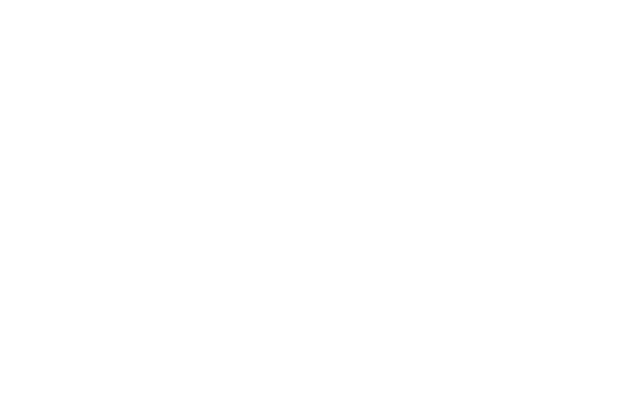 Cory Marshall Photography