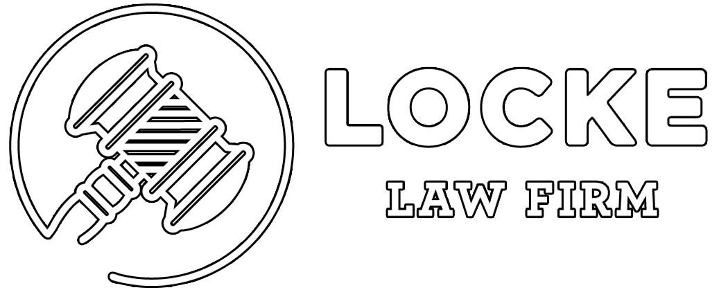 Atlanta Criminal Defense & Personal Injury | Locke Law Firm