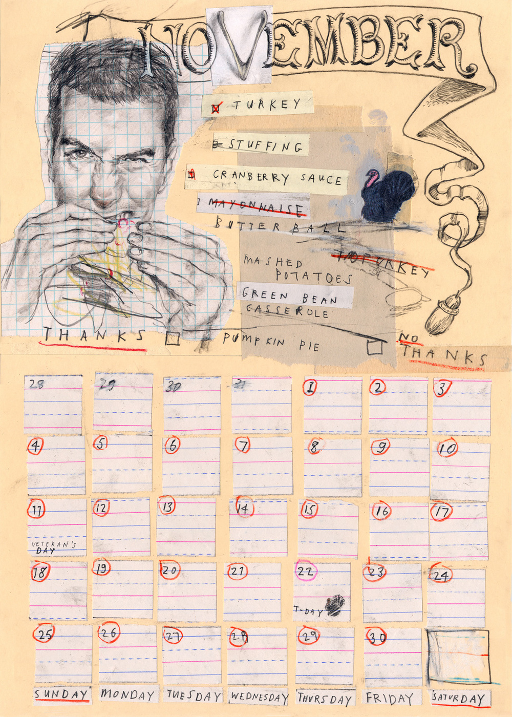 DA_Calendar_Nov_lo.jpg