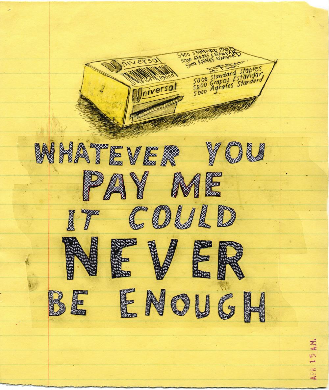 Pay_lo.jpg