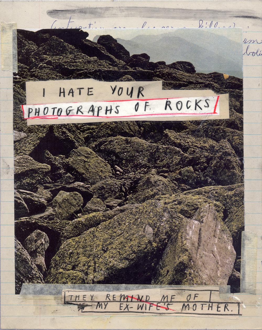 Rock_photo_lo.jpg