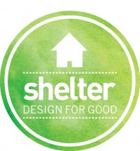 Shelter Media Project