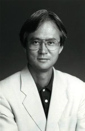 Masayuki Fuchigami