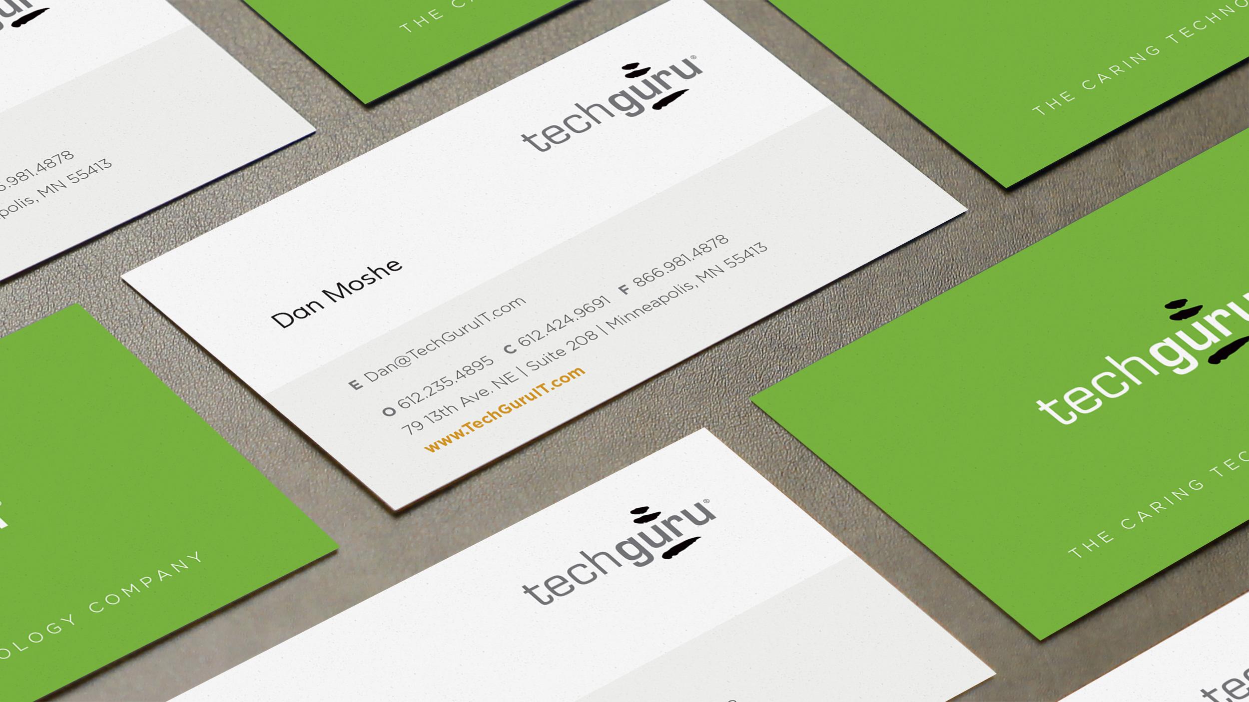 Jenna Roe | Minneapolis Web and Graphic Designer