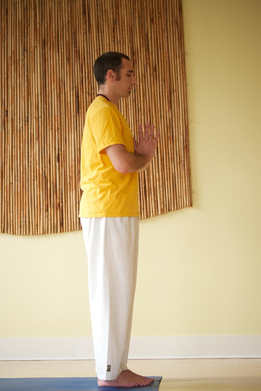 Yoga_Mike 53.jpg
