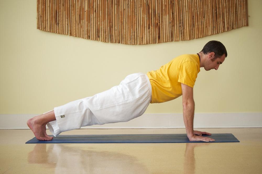 Yoga_Mike 98.jpg