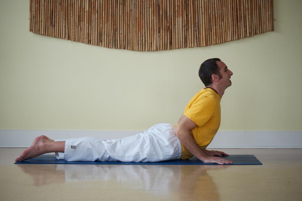Yoga_Mike 109.jpg
